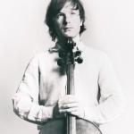 Matt Rafter Cello