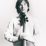 Matt Rafter Cello